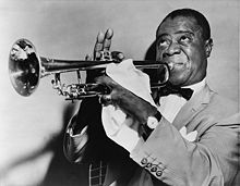 220px-louis-armstrong-restored.jpg