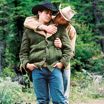 600full-brokeback-mountain-photo.jpg