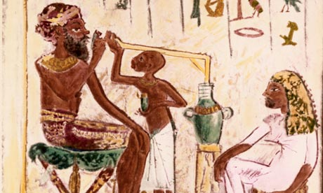 ancient-egypt-beer-006.jpg