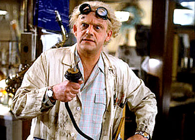 doc-brown.jpg