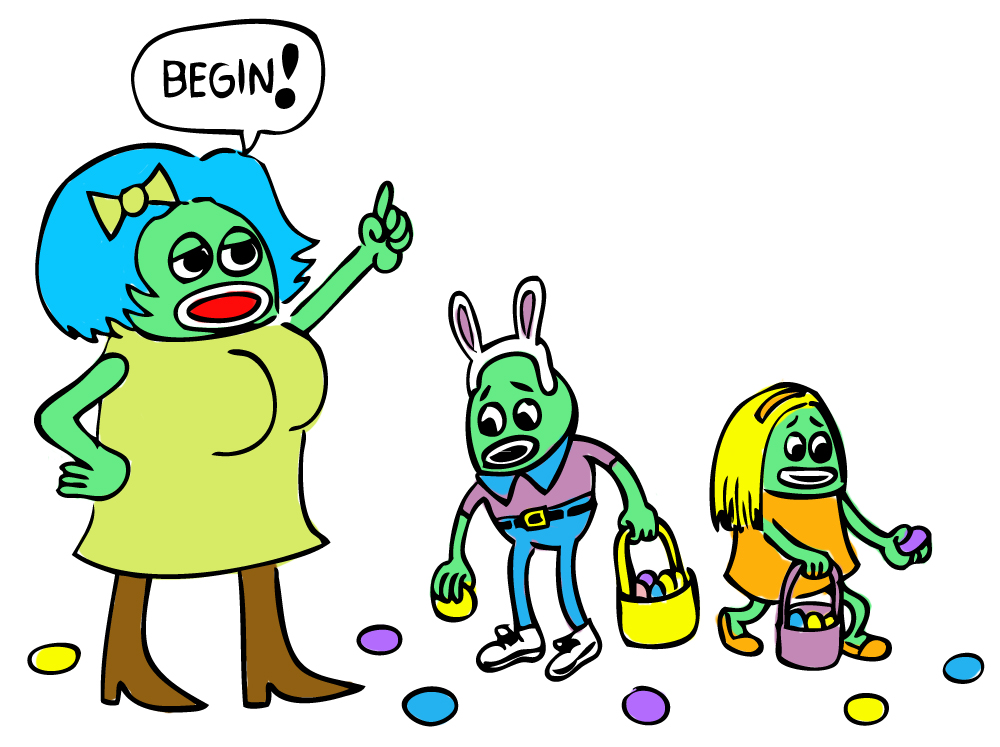 easter-egg-hunt-5.png