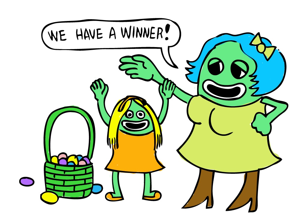 easter-egg-hunt-6.png