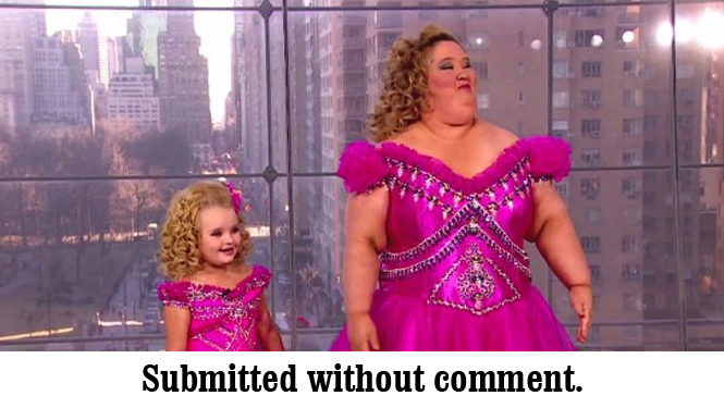 honey-boo-boo-3.jpg