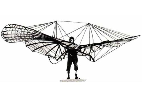 ismail-glider.jpg