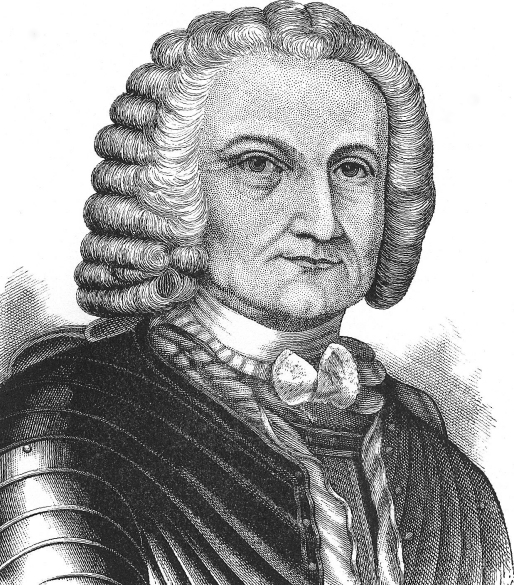 jean-baptiste-le-moyne.jpg