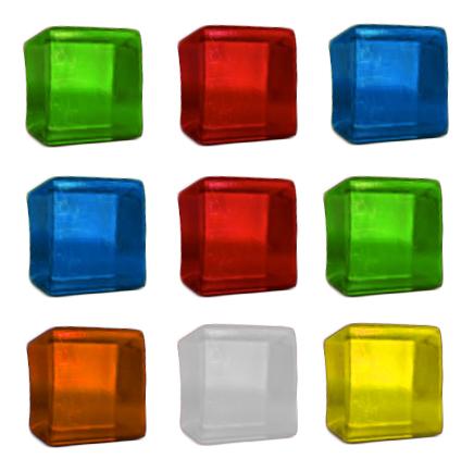 jello-rubik-s-cube.jpg