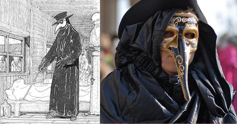 medico-della-peste-mask.jpg