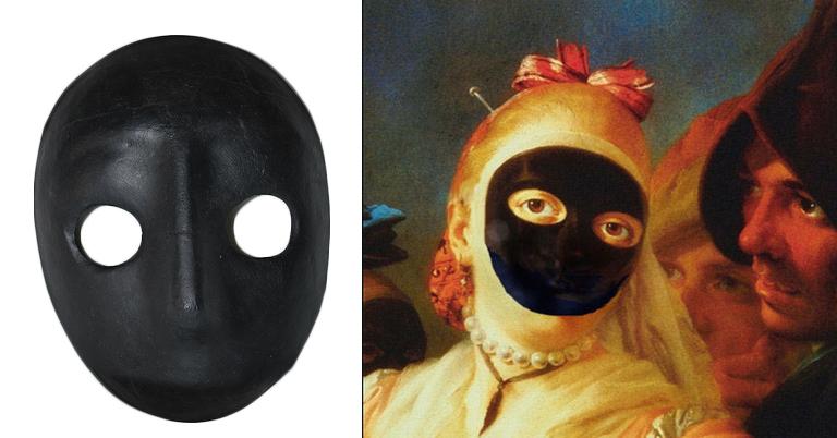 moretta-mask.jpg