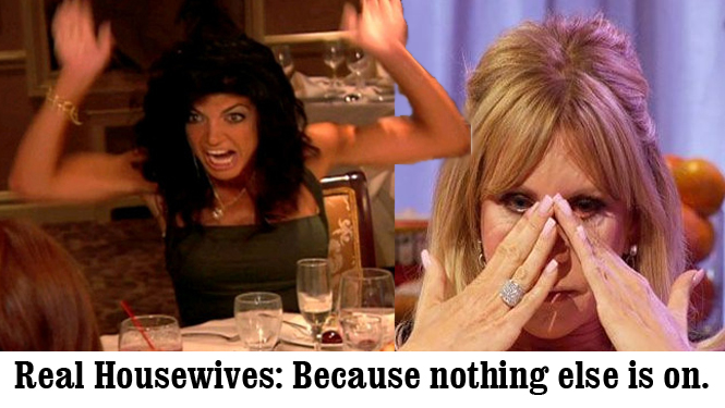 real-housewives-2.jpg