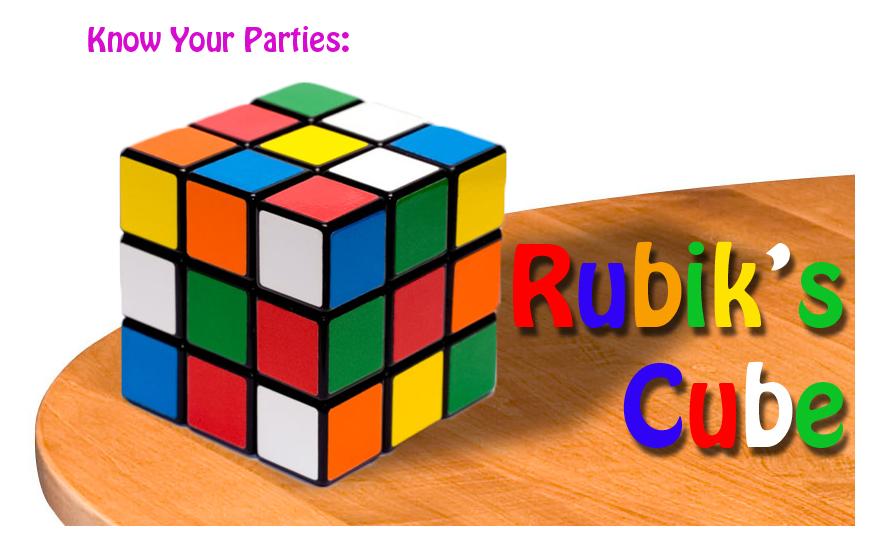 rubik-s-cube-2.jpg