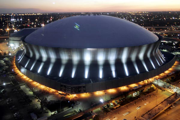 saints-superdome.jpg