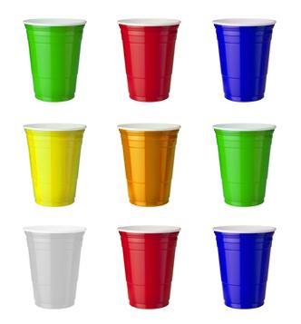 solo-cup-rubik-s-cube.jpg