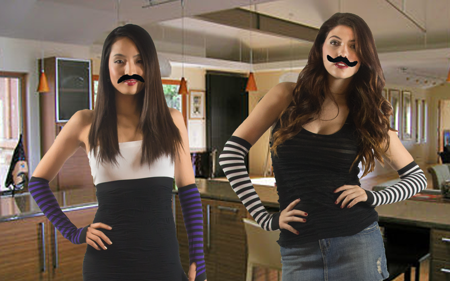 stache-bash-1.png