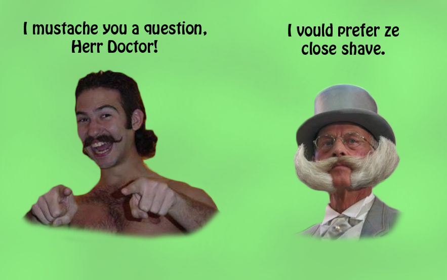 stache-bash-6.png