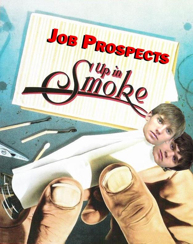 up-in-smoke.jpg