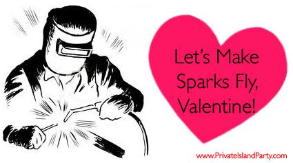 valentine-s-e-card-3.jpg