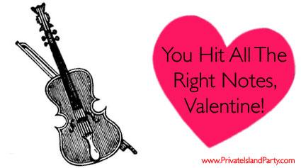 valentine-s-e-card-5.jpg