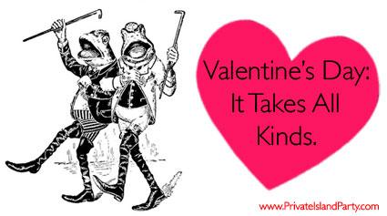 valentine-s-e-card-7.jpg