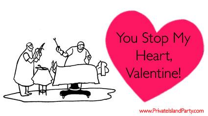 valentine-s-e-card-8.jpg