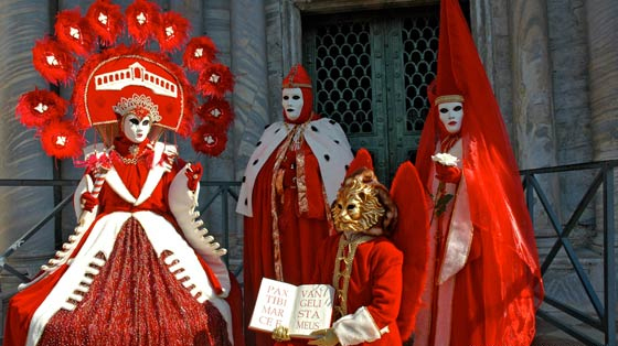 venetian-masks-1.jpg