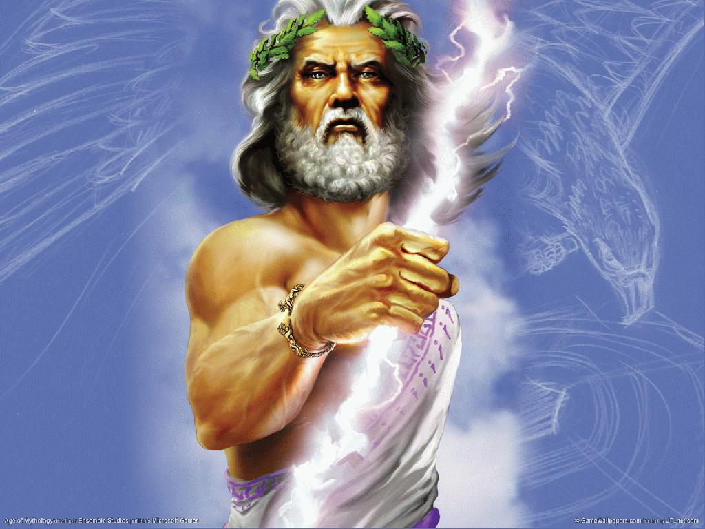 zeus-greek-mythology-687267-1024-768.jpg