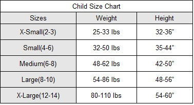 aeromax-child-size-chart..jpg
