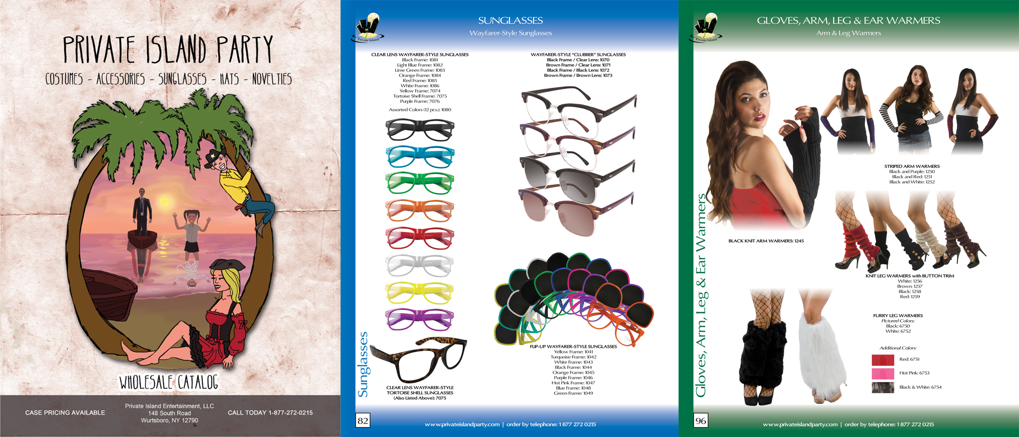 catalog-sample-pages-2.jpg