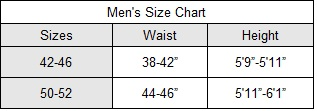 disguise-mens-sizes.jpg