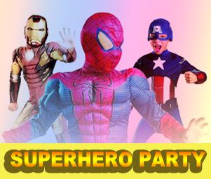 superhero-article1.png